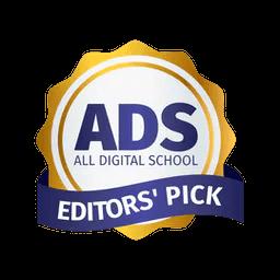KEYSET - Fast, Effective, Guilt-Free Online Feedback - All Digital School Editors' Pick